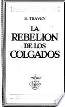 La rebellion de los colgados