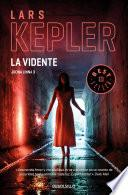 La vidente (Inspector Joona Linna 3)