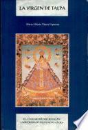 La Virgen de Talpa