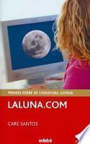 Laluna.com
