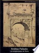 Las antigüedades de Roma