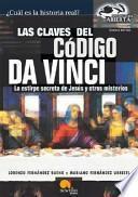 Las claves del código Da Vinci