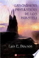Las Crónicas Fantásticas de los Kursteli