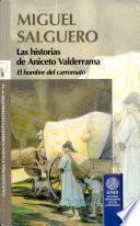 Las historias de Aniceto Valderrama
