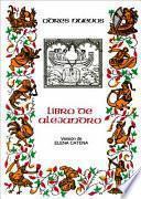 Libro de Alejandro