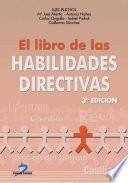Libro de las habilidades directivas, El. 3a edic.