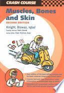 Lo Esencial en Sistema Musculoesqueletico y Piel