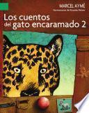 Los cuentos del gato encaramado, 2