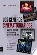 Los Géneros Cinematográficos