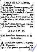Los IIII libros de la imitación de Christo y menosprecio del mundo