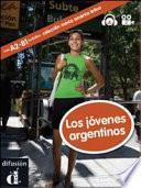 Los jóvenes argentinos