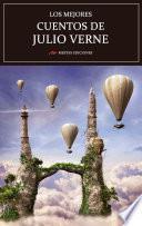 Los mejores cuentos de Julio Verne