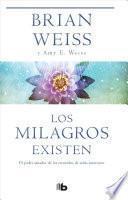 Los Milagros Existen / Miracles Happen
