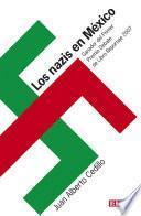 Los nazis en México