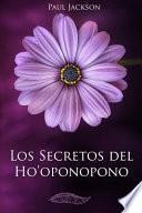 Los Secretos del Hooponopono