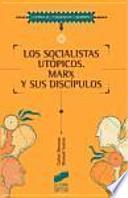Los socialistas utópicos