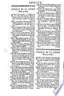 Los veinte i un libros rituales i Monarchia Indiana