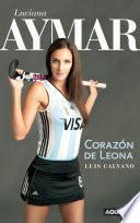 Luciana Aymar