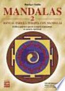 Mandalas 2