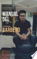 Manual del Barbero Profesional