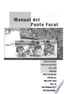 Manual del punto focal