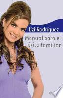 Manual para el éxito familiar