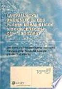 Manual práctico de comercio electrónico