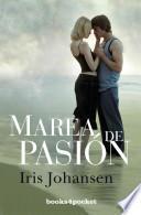 Marea de pasión