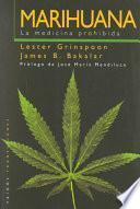 Marihuana la Medicina Prohibida