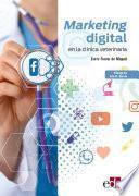 Marketing digital en la clínica veterinaria