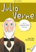 Me llamo Julio Verne
