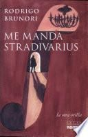 Me manda Stradivarius