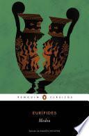 Medea (Los mejores clásicos)