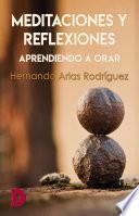 Meditaciones y reflexiones