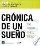 Memoria de la transición democrática en Andalucía