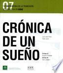 Memoria de la transición democrática en Cádiz