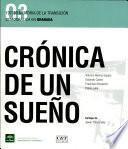 Memoria de la transición democrática en Granada