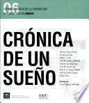 Memoria de la transición democrática en Huelva