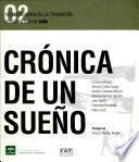 Memoria de la transición democrática en Jaén