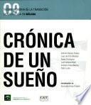 Memoria de la transición democrática en Málaga