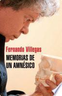 Memorias de un amnesico