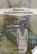 Memorias de una enfermera nocturna