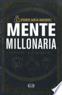 Mente millonaria / Think Like a Millionaire