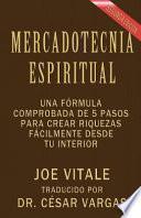 Mercadotecnia Espiritual Segunda Edición