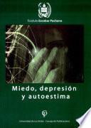 Miedo Depresion Y Autoestima