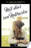 Mil días con Nebraska