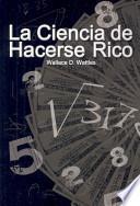 Mis apuntes, investigación y experiencia en biomagnetismo médico 2004