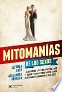 Mitomanías de los sexos