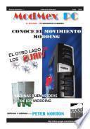 Modmex Pc 1