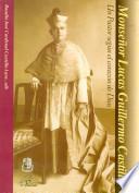 Monsenor Lucas Guillermo Castillo